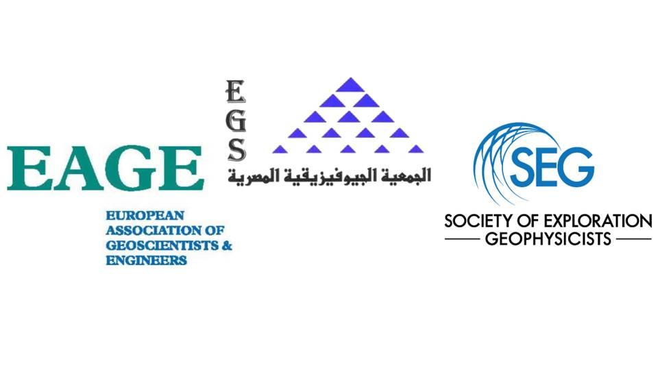 Affiliation to international societies