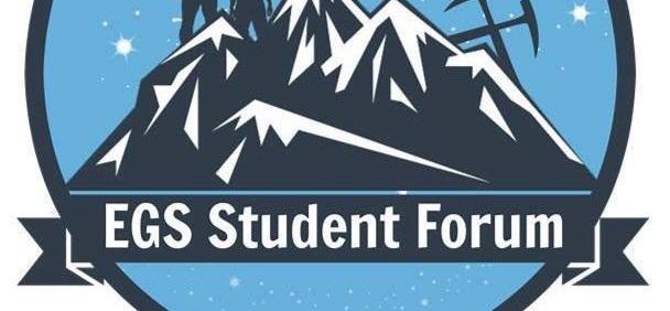 EGS Student Forum