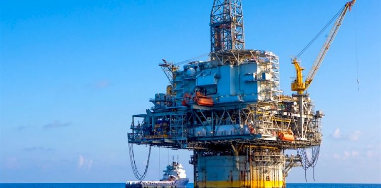 Eni, Tharwa to Start Drilling First Well at Noor Field